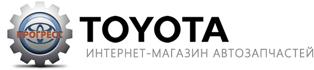 toyota102.ru